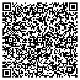 QR-код с контактной информацией организации СТРОЙДВОР
