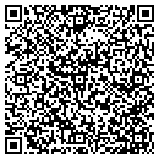QR-код с контактной информацией организации СИБМОСТ