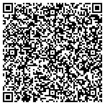 QR-код с контактной информацией организации АККОРД ПРОИЗВОДСТВЕННЫЙ КООПЕРАТИВ