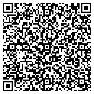 QR-код с контактной информацией организации ТЭК-АЛТАЙ