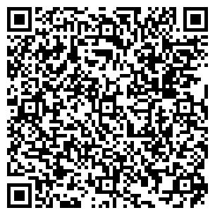 QR-код с контактной информацией организации ШРЛ