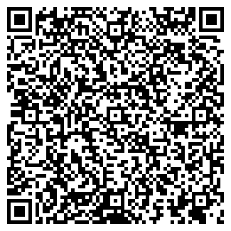 QR-код с контактной информацией организации БОРАВИЦА