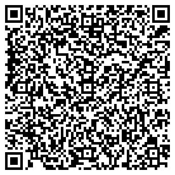 QR-код с контактной информацией организации АЛТАЙАГРОТРАНС, ОАО