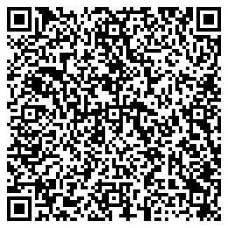 QR-код с контактной информацией организации ООО СИСТЕМА ХОЛДИНГ