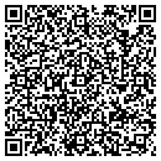 QR-код с контактной информацией организации СТРОЙ КОМ