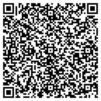 QR-код с контактной информацией организации ФАЛЬЦ