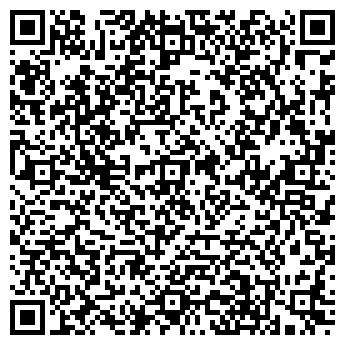 QR-код с контактной информацией организации АЛТАЙАГРОЖИЛСТРОЙ, ОАО