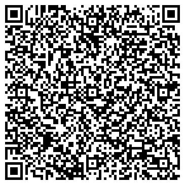QR-код с контактной информацией организации БАРЭК КАЗАХСТАНСКОЕ ПРЕДПРИЯТИЕ