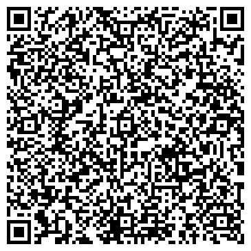 QR-код с контактной информацией организации МНОГОГРАННИК РЕМОНТНО-СТРОИТЕЛЬНОЕ ПРЕДПРИЯТИЕ