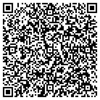 QR-код с контактной информацией организации ХИМРЕМСТРОЙМОНТАЖ, ОАО