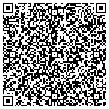 QR-код с контактной информацией организации ООО СТРОИТЕЛЬНО-МОНТАЖНЫЙ УЧАСТОК-1 ЭЛЕКТРОСРЕДАЗМОНТАЖ (Закрыто)