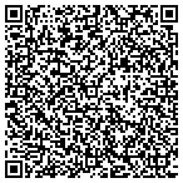 QR-код с контактной информацией организации ЭНЕРГОСТРОЙПРОМСЕРВИС, ООО