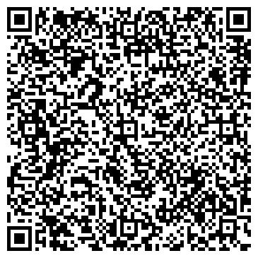 QR-код с контактной информацией организации НАЗАРЬЕВСКАЯ СЕЛЬСКАЯ БИБЛИОТЕКА