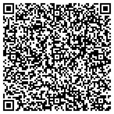 QR-код с контактной информацией организации СОБОР РОЖДЕСТВА БОГОРОДИЦЫ