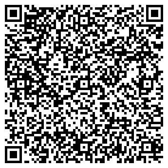 QR-код с контактной информацией организации SCHNABL