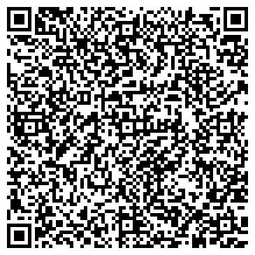 QR-код с контактной информацией организации РАБОЧАЯ ОДЕЖДА СНАБ-СБЫТ