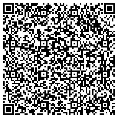 """QR-код с контактной информацией организации ООО """"Павлово-Посадский хлебокомбинат"""""""