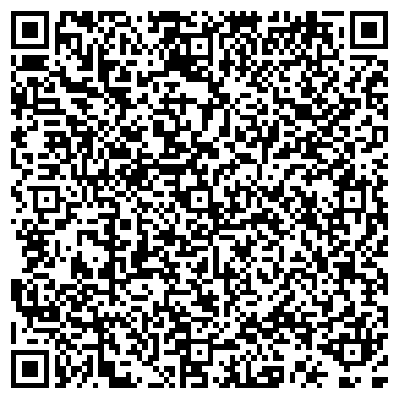 QR-код с контактной информацией организации ОАО ОКБ«Экситон»