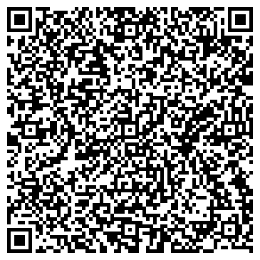 QR-код с контактной информацией организации ТЕРСКИЙ ПРОИЗВОДСТВЕННЫЙ КОМБИНАТ, ООО