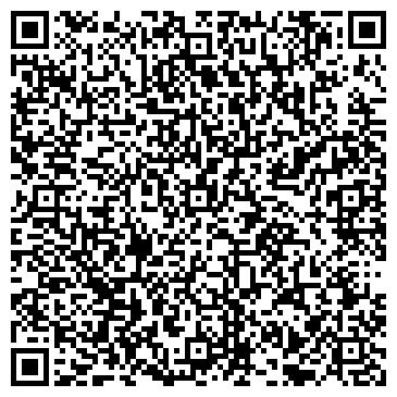 QR-код с контактной информацией организации ОПЫТНОЕ ПРОИЗВОДСТВЕННОЕ ХОЗЯЙСТВО