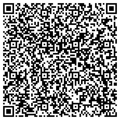 QR-код с контактной информацией организации СТАВРОПОЛЬСКИЙ ГОСУДАРСТВЕННЫЙ ЦИРК