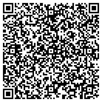 QR-код с контактной информацией организации ООО МТК КОМПАНИЯ