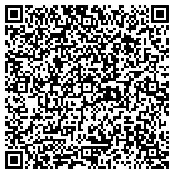 QR-код с контактной информацией организации ЗАО СТРОЙАНАЛИЗ МИАЦ