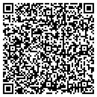 QR-код с контактной информацией организации ZINGER