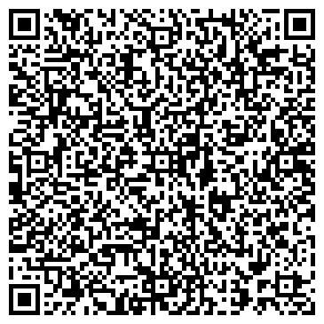QR-код с контактной информацией организации СУМКИ И ЧЕМОДАНЫ