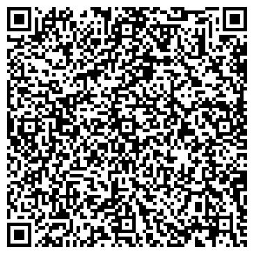 QR-код с контактной информацией организации МАЛОЭТАЖНОЕ СТРОИТЕЛЬСТВО, ОАО