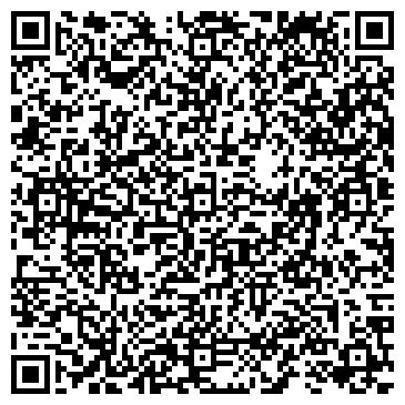 QR-код с контактной информацией организации ООО УПРАВЛЕНИЕ МЕХАНИЗАЦИЕЙ В СТРОИТЕЛЬСТВЕ