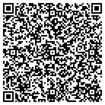QR-код с контактной информацией организации ДНЕПРОШИНА ТД