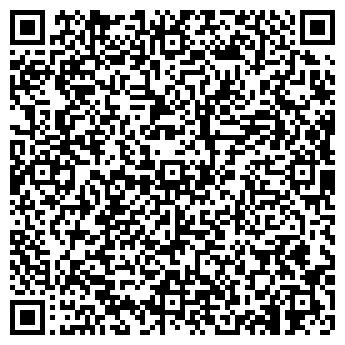QR-код с контактной информацией организации ПРО КЛЮЧИ