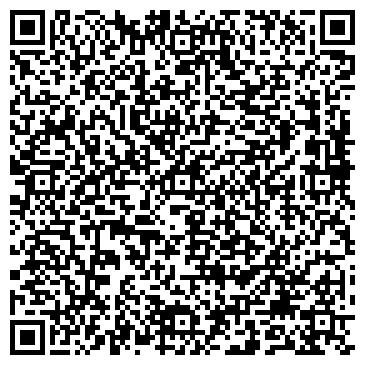 QR-код с контактной информацией организации WATCH CLUB SERVICE