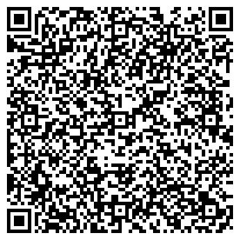 QR-код с контактной информацией организации АВТОКОМБИНАТ-4