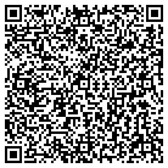 QR-код с контактной информацией организации HTC ZONE