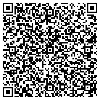 QR-код с контактной информацией организации Set - Home