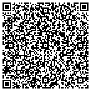 QR-код с контактной информацией организации ЭЛЕКТРОСЕТЬСЕРВИС