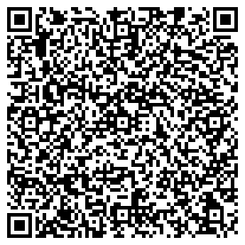 QR-код с контактной информацией организации СТРОЙГАРАНТ