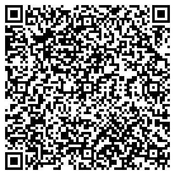 QR-код с контактной информацией организации ВИТИОНГРУП