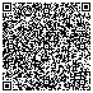 QR-код с контактной информацией организации ООО БИЛДИНГ КОНСТРАКШИН