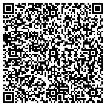 QR-код с контактной информацией организации ООО БОФСТР