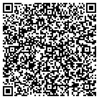QR-код с контактной информацией организации ТОВАРНАЯ КОНТОРА СТ. ОРЕХОВО-ЗУЕВО