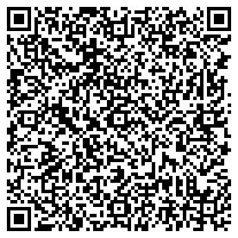 QR-код с контактной информацией организации ОРЕХОВО-ЗУЕВО
