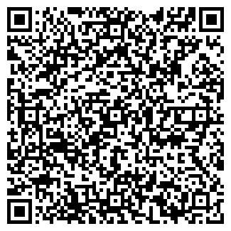 QR-код с контактной информацией организации Закрытое Акционерное Общество МЕДТЕХНИКА