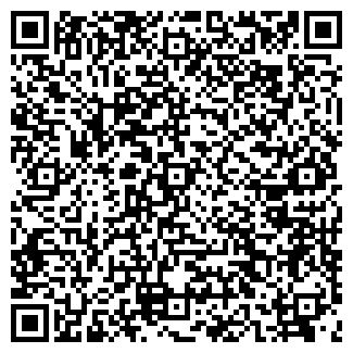 QR-код с контактной информацией организации КИЕВСКИЙ