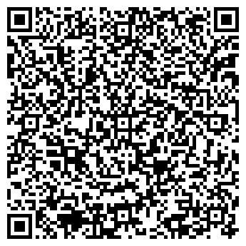 QR-код с контактной информацией организации ООО МОСКОВСКИЙ НАСОСНЫЙ ЗАВОД