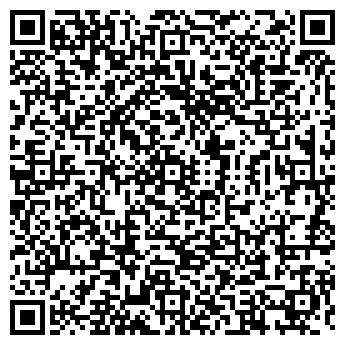 QR-код с контактной информацией организации ООО ЕВРОКАМ КОРПОРАЦИЯ