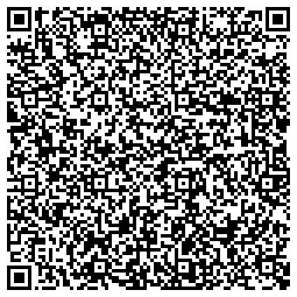 QR-код с контактной информацией организации ООО Производственное предприятие «Русский Паркет»