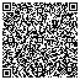 QR-код с контактной информацией организации АВИАКАССА